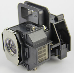 Generic LAMP For Epson ELPLP49/V13H010L49 For EH-TW3000 / EH-TW3200 / EH-TW3500
