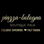 piazza-bologna * Boutique Italia