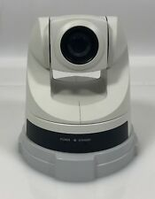 AXIS Communications 214 PTZ 60Hz Network Camera