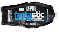 U-POL Fantastic Lightweight Body Polyester Filler 1 LTR Inc Hardener BEST