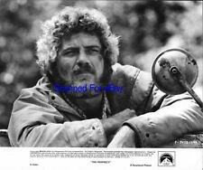 ROBERT FOXWORTH Terrific Original Movie Photo THE PROPHECY