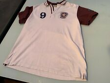 Polo RIVER WOODS   taille XL