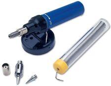 Laser 2696 Gas Soldering Kit