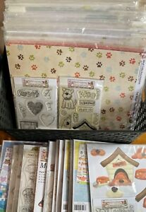 Nitwit - Collections, Paper, Toppers, Decoupage, Stamps - Christmas, Easter etc