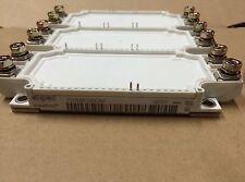 EUPEC IGBT MODULE FS150R12KE3G New