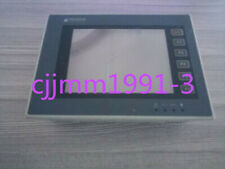 1PC USED HITECH PWS6600C-S Touch Screen