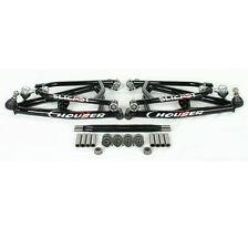 "Houser Racing A-arms Honda Trx450r Regular Travel XC +1"" 04-05"