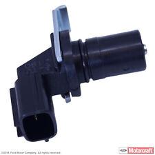 Vehicle Speed Sensor-Auto Trans, Fnr5, 5 Speed Trans Motorcraft Dy-1237