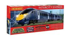 Hornby R1207 Intercity Express Train Set