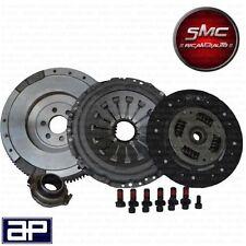 KIT FRIZIONE + VOLANO MODIFICATO Alfa Romeo 147 156 1.9 2.4 JTD SFC47016