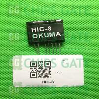 1PCS OKUMA AD1124C17 SIP-3