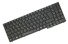 Org. Asus DE Laptop Tastatur f. F7 F7B F7E F7F F7KR F7Z F7000 F74B 0KNO-3K1GE03