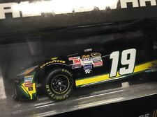 Action 1:24 / Carl Edwards / #19 Subway / 2015 Toyota / 1 of 745