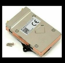 DJI Phantom 2 Vision Plus Wifi Module FPV Repair Service