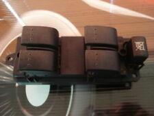 Botonera elevalunas Mazda 3 LK 03 1230 50 BS3E 66 350A 03123050 BS3E66350A