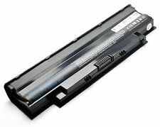 5200mAh J1KND Battery for Dell Inspiron 3420 3520 N5110 N5010 N4110 N4010 N7110