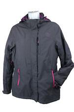 RODEO Damen Skijacke Winterjacke Wintersportjacke Jacke XS 32 34 NEU