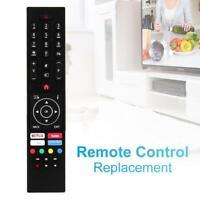 Genuine RC43137 Remote Control For Bush Digihome Finlux &Electriq Smart TV