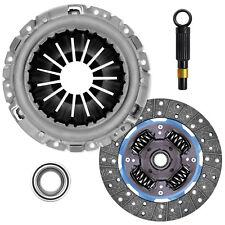 Clutch kit stage 1 for Nissan 350Z & Infiniti G35 3.5L V6