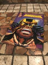 (RARE) MALIBU COMICS ULTRAVERSE HARDCASE #20