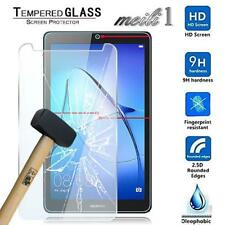 Tablet Tempered Glass Screen Protector Cover For Huawei MediaPad T3 7.0