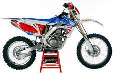 Chain Honda Motorcross (off-road)s