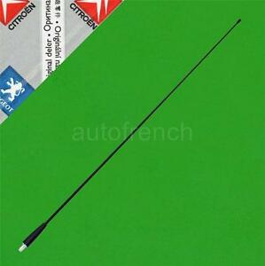 GENUINE Peugeot Aerial Mast 106 205 206 306 309 405 406 505 806 Partner Expert