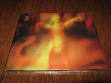 "MONUMENTUM ""In Absentia Christi"" CD  rotting christ arcturus mayhem"
