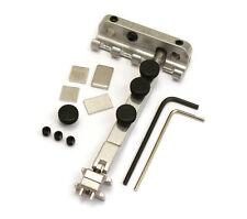 Tremol-No Guitar Tremolo Locking Device Small Clamp Type BP-2007-010