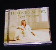 HELENE FISCHER LUNE MAGIQUE CD EXPÉDITION RAPIDE