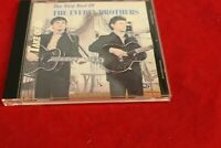 Very best of von Everly Brothers | CD | Zustand sehr gut