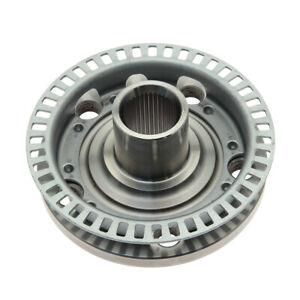 Optimal Wheel Hub 04-P159 fits Audi A3 8L1 1.6 1.8 1.8 T 1.8 T quattro