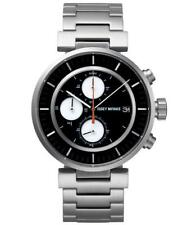 Issey Miyake SILAY001 W Chronograph Gents Watch