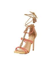 Kurt Geiger High (3-4.5 in.) Sandals Heels for Women