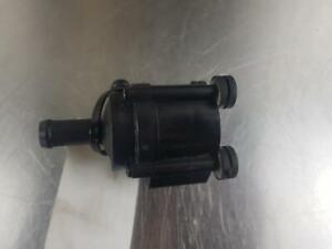 FORD ECOSPORT 2019 1.0 Petrol Mk2 CR6 Water Pump 515452060 +WARRANTY