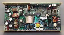 Deltron V325A Quad Output Power Supply +