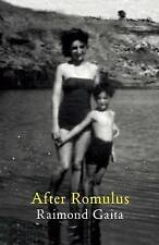 After Romulus by Raimond Gaita (Paperback, 2011)