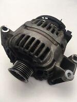 Alternator 7559223 Bosch 04-06 Facelift Cars From 1.6 Mini R50 R52 04-06