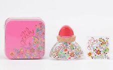 Oilily - Eau de Parfum - 30ml EDP Sprayflasche + Blumensamen (Flowers)