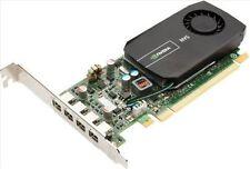 Schede video e grafiche PNY per prodotti informatici da 2GB