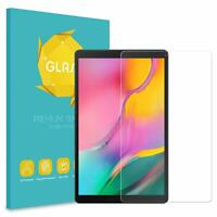 """2pack For Samsung Galaxy Tab A 10.1"""" 2019 SM-T510/T515 Tempered Glass Screen"""