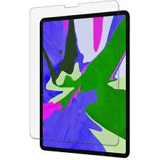 Clear Screen Protector Guard Film Shield Saver For iPad Pro 12.9 (2020 / 2018)
