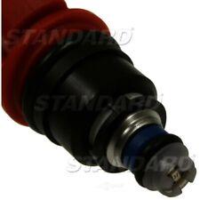 Fuel Injector Standard FJ274