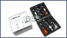 New Genuine Smart Fortwo Replacement Light Bulbs Kit OEM 4515800110