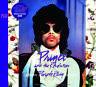 Prince Purple Rain Ultimate Collection III The Studio CD 2 Discs Set Music F/S