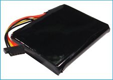 High Quality Battery for TomTom 4EH52 Premium Cell
