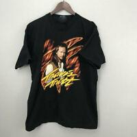 Vintage 90's 1994 Dolly Parton Unisex Men/'s T-Shirt Music Cotton S M L 2XL G642