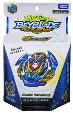 TAKARA TOMY Beyblade Burst B134 Slash Valkyrie Bi Pw Attack Booster Japan import