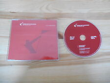 CD Pop Frankie Goes To Hollywood - The Power Of Love (3 Song) REPERTOIRE / ZTT
