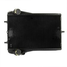 NEW PORSCHE 996 C4S & TURBO, 997 TURBO RADIATOR LEFT AND RIGHT SIDE OEM PARTS